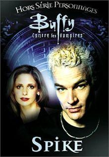 Série Buffy