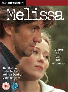 Melissa [UK Import]