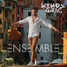 Ensemble (CD Cristal)