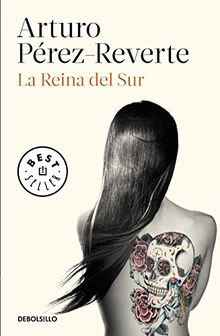 La Reina del Sur / The Queen of the South (BEST SELLER, Band 26200)