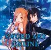 Swort Art Online - Music Collection (4 CDs, 1 DVD)
