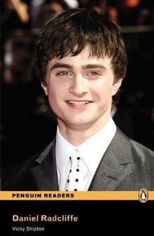 Daniel Radcliffe Level 1