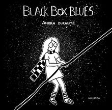 BLACK BOX BLUES