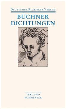 Dichtungen, Schriften, Briefe und Dokumente; 2 Bde, Text und Kommentar
