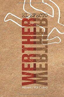 El efecto Werther