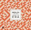 Berlin-Sounds Of An Era: Fotobildband inkl. 3 Audio CDs (Deutsch, Englisch)