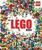 Das LEGO Buch (aktualisierte Ausgabe 2013)