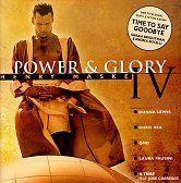 Henry Maske - Power & Glory IV
