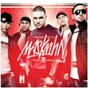 Maskulin Mixtape Vol.2