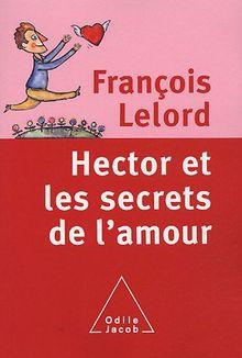 Hector et les secrets de l'amourHector et les secrets de l'amour