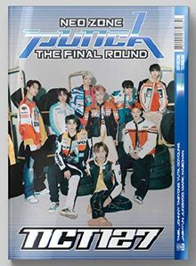 Neo Zone-Final Round