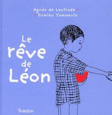 Le rêve de Léon