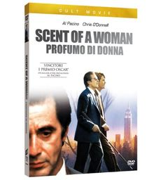 Profumo di donna - Scent of a woman [IT Import]