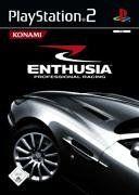 Enthusia - Professional Racing