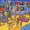 Ballermann Hits 2006