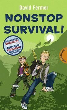 Nonstop Survival!
