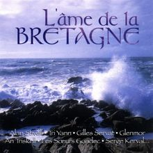 L'ame De La Bretagne