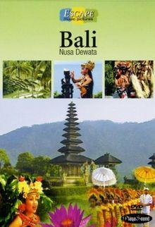 Bali - Nusa Dewata