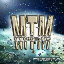Mtm Vol.5