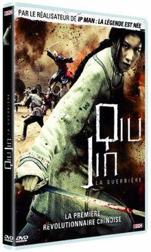 Qiu jin, la guerrière [FR Import]