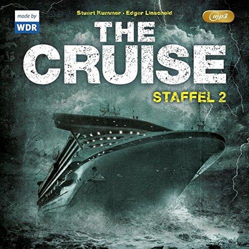 The Cruise Hörspiel