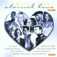 Eternal Love Vol.2