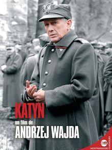 Katyn [FR Import]