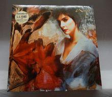 Watermark [Vinyl LP]