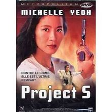 Projects [FR Import]