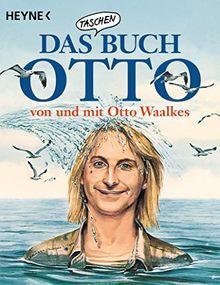 Das Taschenbuch Otto – von und mit Otto Waalkes