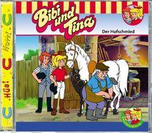 Bibi und Tina 08: Der Hufschmied