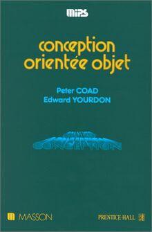 Conception orientée objet (Méthode Informations Pratiques)