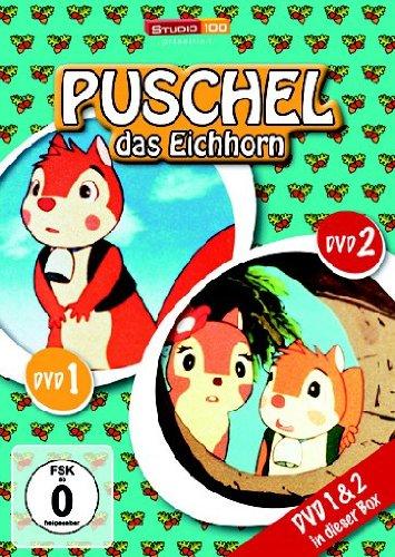 Puschel