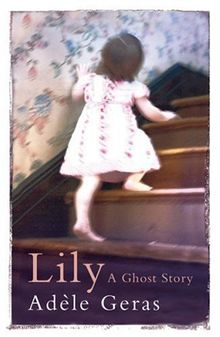 Lily (Quick Reads)