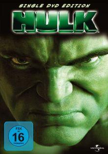 Artikelbild film Hulk