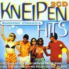 Kneipenhits-Summer Classics