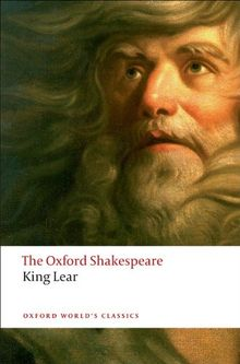 The History of King Lear (Oxford World¿s Classics)