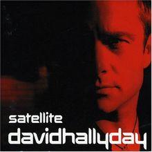 Satellite [New Version]
