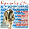 Best of Megahits Vol.11 - Karaoke