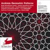 Arabian Geometric Patterns: Arabische Geometrische Muster