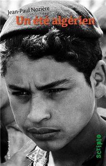 Un Ete Algerien