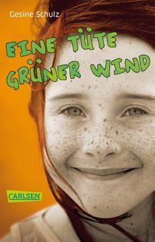 Eine Tüte grüner Wind: Sommerferien in Irland