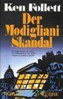 Modigliani-Skandal