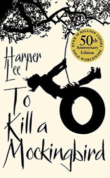 Cornelsen Senior English Library - Literatur / Ab 11. Schuljahr - To Kill a Mockingbird: Textband mit Annotationen als Beileger