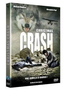 Christmas crash, une famille à sauver ! [FR Import]