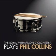 Rpo Plays Phil Collins