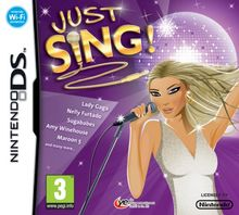 PQUBE LIMITED JUST SING