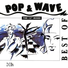 Best of Pop and Wave