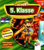 Galswin Spiel- und Lernabenteuer Klasse 5