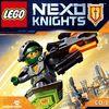 Lego Nexo Knights Hörspiel Folge 3